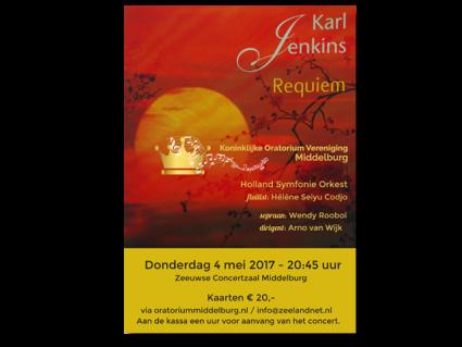 2017-05-04-Poster-Requiem-KarlJenkins_KOV