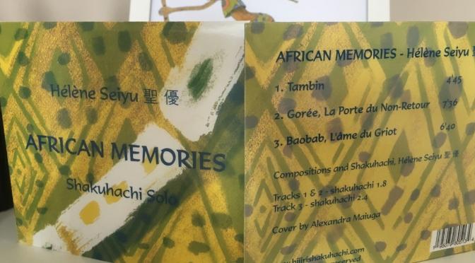 African Memories